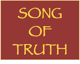 A song to declare the excellencies of God.