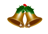 A special Christmas present