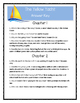 A to Z Mysteries THE YELLOW YACHT - Comprehension & Text Evidence