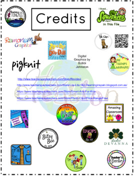 A to Z No Prep Alphabet Worksheets