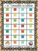 Fun End of Year Activity, A to Z Summer Countdown Celebration {EDITABLE}