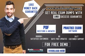 A00-240 Real Exam Dumps- Latest Exam Material[Exam Valid Q & A PDF]