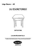 A05-SU ESCRITORIO
