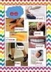 A3 pdf Posters