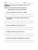 AAAWWUBBIS Worksheet