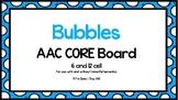 AAC Core Board-Bubbles