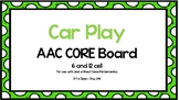 AAC Core Board-Cars