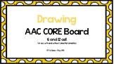 AAC Core Board-Drawing