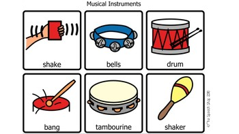 AAC Core Board-Musical Instruments