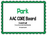 AAC Core Board-Park