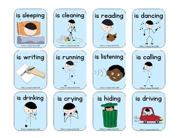 AAC Sentence Builders for Nonverbal Communication, ASD, Speech tx