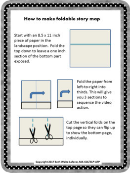 AAC:  Shared Video Viewing Strategies