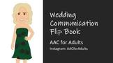AAC Wedding Talk