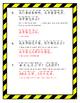 AAPPL Chinese Test Dialogue Practice中文AAPPL考试对话练习(简体)