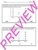 AAS Alabama Alternate Standards M 4.22 Graph Achievement Standard
