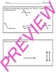 AAS Alabama Alternate Standards M 4.26 Lines Angles Achievement Standard