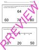 AAS Alabama Alternate Standards M 4.8 Round Nearest Ten  Achievement Standards