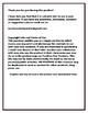 AAS Alabama Alternate Standards M 5.16 Word Problems Achievement Standard
