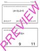 AAS Alabama Alternate Standards M 5.2 Expressions Achievement Standard