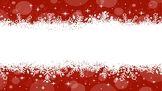 AB Christmas Template