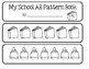 AB Pattern Books