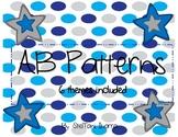 AB Patterns - 6 Themes