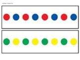 AB pattern_ Smart Board