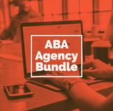 ABA Agency Bundle