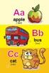 ABC Alpabet
