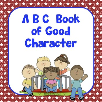 Character Skills from A to Z
