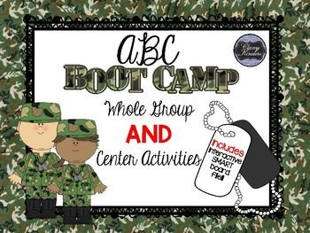 ABC Boot Camp
