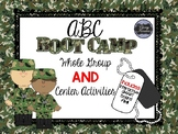 ABC Boot Camp