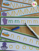 Alphabet Activities for Preschool & Kindergarten: ABC Bundle #1