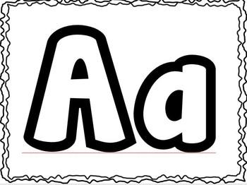 ABC Bundle
