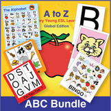 ABC Bundle