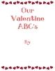 ABC Class Title Books