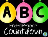 ABC Countdown