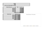 ABC Data Analysis Spreadsheet