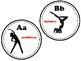 ABC Educación Física