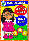 ABC FUN PACKAGE
