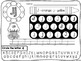 ABC Fun {Alphabet Practice Pages}