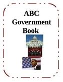 ABC Government Book