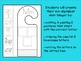 ABC Interactive Door Hangers