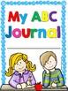 ABC Journal
