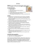 ABC Leadership Book