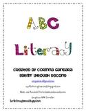 ABC Literacy Center