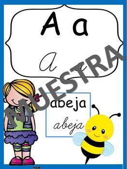ABC MELONHEADZ FONDO BLANCO