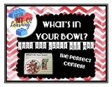 ABC Mac: What's In Your Bowl?