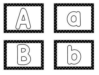 ABC Memory