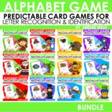 ABC Game BUNDLE